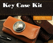 Key Case Kit