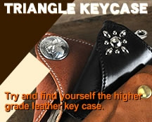 Triangle Key Kit