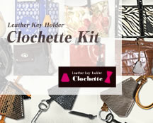 Clochette Kit