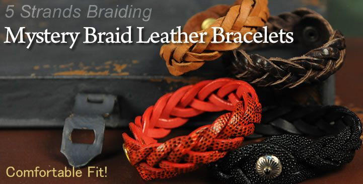 25 best ideas about 5 Strand Braids on Pinterest