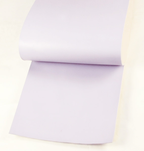 Leather cut in 30cm width, LC Premium Dyed Leather Struck Through <Lavender>(23 sq dm)