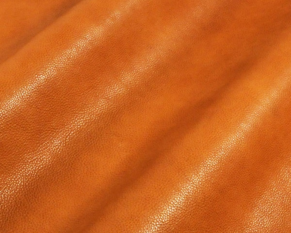Leather Sample - Leather Gallo