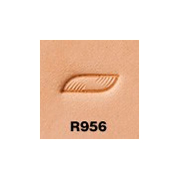 <Stamp>Rope R956