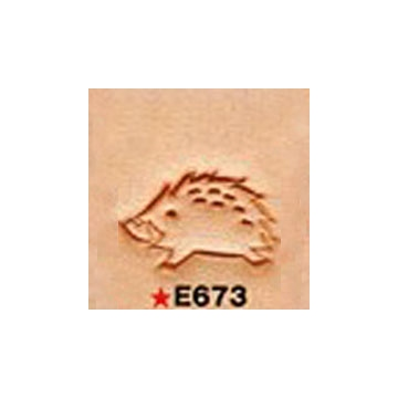 <Stamp>Chinese Zodiac (Boar)