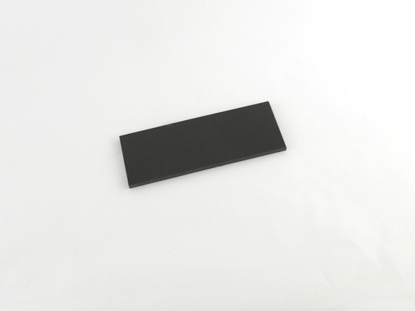 Rubber Board ( Mini )
