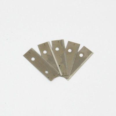 Craftool Strip & Strap Cutter - Replacement Blades (5 pcs)