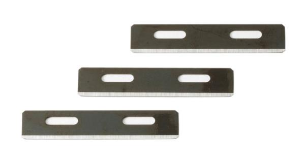 Skiver Replacement Blade(10 pcs)