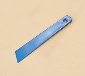Mini Glue Applicator Stick