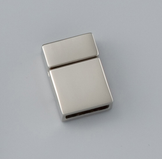 Magnetic Buckle・N(1 pc)