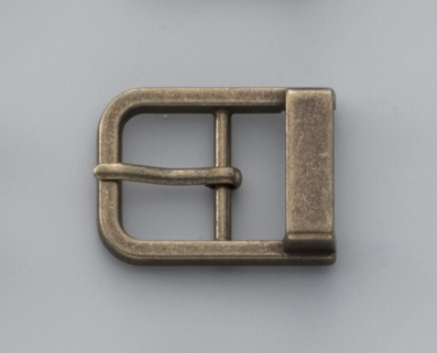 Strap Buckle 21 mm