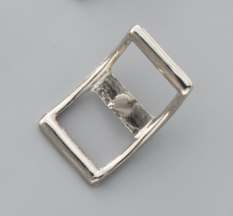Strap Buckle 16 mm (1 pc)