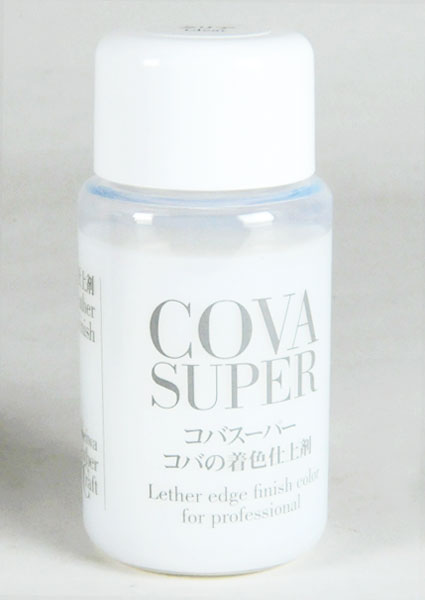 Cova Super Edge Coat 30g