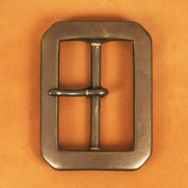 Single Prong Buckle 45AGB
